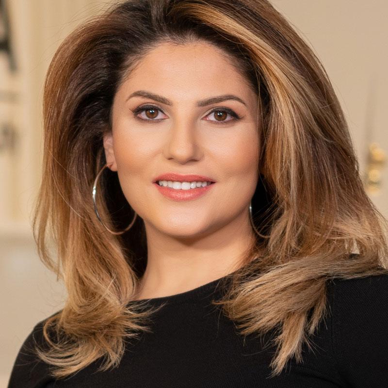 Samira Tura